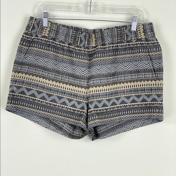 J. Crew Pants - J.Crew shorts size 10